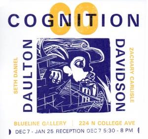 Co-CognitionCard