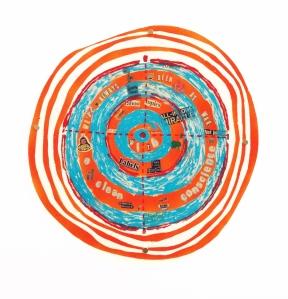 Target-Practice2